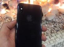Iphone   x   در شیپور-عکس کوچک