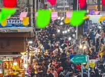 فروش تجاری و مغازه 12 متر در تجریش در شیپور-عکس کوچک