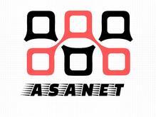 فناوری اطلاعات آسا شبکه در شیپور