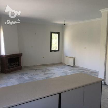 آپارتمان 110 متر ** فرمانیه ** در گروه خرید و فروش املاک در تهران در شیپور-عکس4