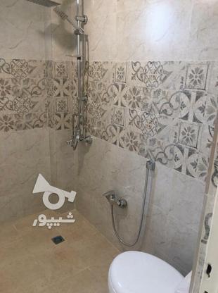 آپارتمان 110 متر ** فرمانیه ** در گروه خرید و فروش املاک در تهران در شیپور-عکس3
