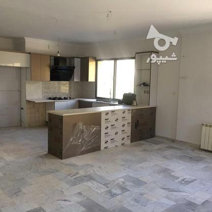 آپارتمان 110 متر ** فرمانیه ** در گروه خرید و فروش املاک در تهران در شیپور-عکس1
