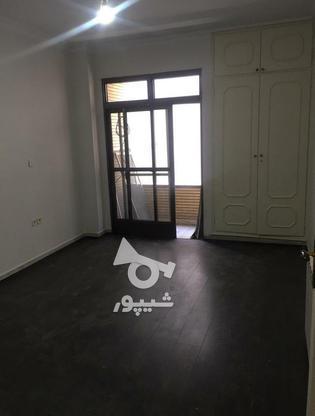 آپارتمان 110 متر ** فرمانیه ** در گروه خرید و فروش املاک در تهران در شیپور-عکس2
