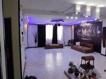 آپارتمان 105 متری بدون عرصه و وام در پردیس فاز 8  در شیپور
