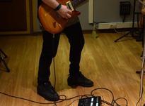 آموزش گیتار الکتریک,آکوستیک،کلاسیک در شیپور-عکس کوچک