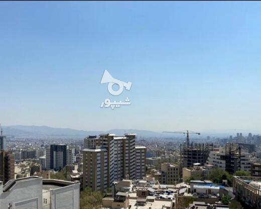 آپارتمان 160 متر نیاوران ** مرجان ** در گروه خرید و فروش املاک در تهران در شیپور-عکس1