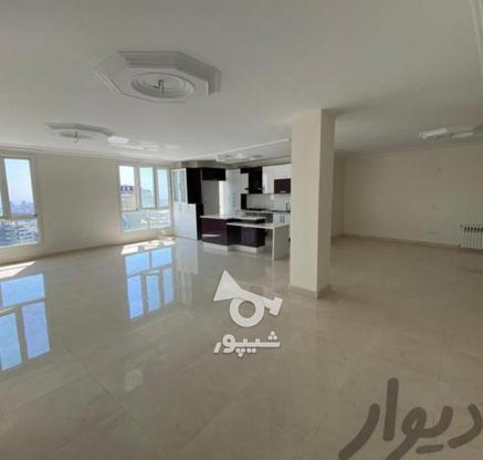 آپارتمان 160 متر نیاوران ** مرجان ** در گروه خرید و فروش املاک در تهران در شیپور-عکس3