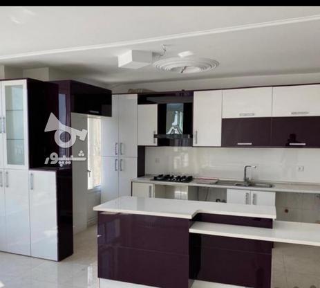 آپارتمان 160 متر نیاوران ** مرجان ** در گروه خرید و فروش املاک در تهران در شیپور-عکس2