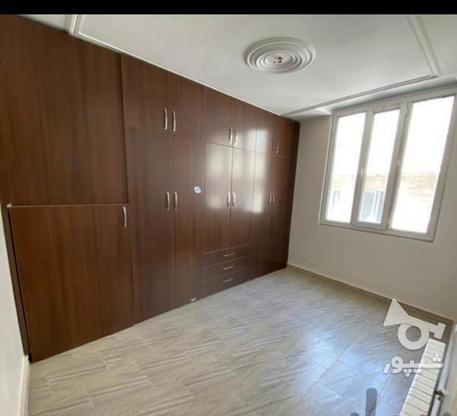 آپارتمان 160 متر نیاوران ** مرجان ** در گروه خرید و فروش املاک در تهران در شیپور-عکس5