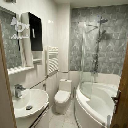 آپارتمان 160 متر نیاوران ** مرجان ** در گروه خرید و فروش املاک در تهران در شیپور-عکس6