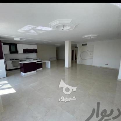 آپارتمان 160 متر نیاوران ** مرجان ** در گروه خرید و فروش املاک در تهران در شیپور-عکس4