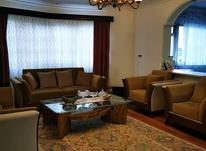 آپارتمان    131متری    2خواب    در خ بابل در شیپور-عکس کوچک