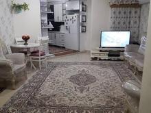 خانم جهت امورات منزل در شیپور