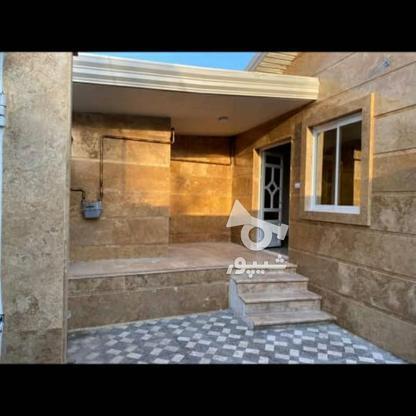 فروش ویلا 125 متر در بابلسر در گروه خرید و فروش املاک در مازندران در شیپور-عکس3