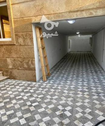 فروش ویلا 125 متر در بابلسر در گروه خرید و فروش املاک در مازندران در شیپور-عکس6