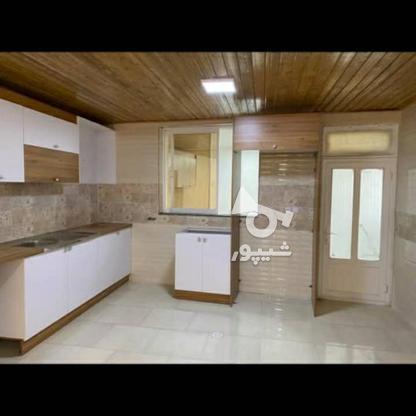 فروش ویلا 125 متر در بابلسر در گروه خرید و فروش املاک در مازندران در شیپور-عکس2