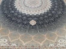 فرش کویر کاشان در شیپور