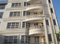 اجاره آپارتمان 140 متر در گوهردشت - فاز 1 در شیپور-عکس کوچک