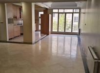 اجاره آپارتمان 131 متر در اباذر در شیپور-عکس کوچک