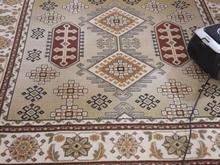 گلیم فرش خوشکل در شیپور