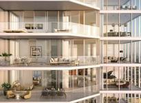 فروش اقساط آپارتمان 60 متر  در شیپور-عکس کوچک
