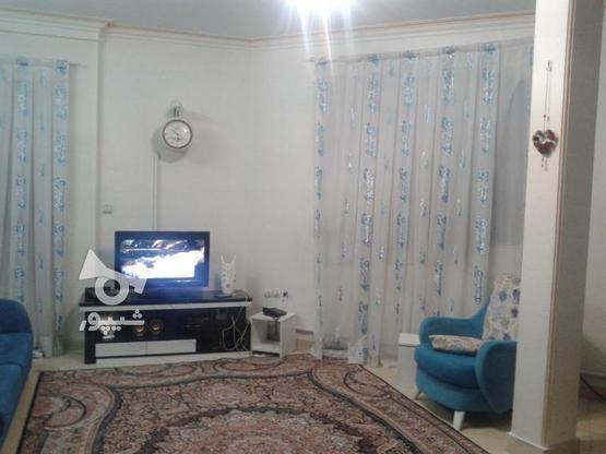 اجاره آپارتمان 75 متر در گلشهر در گروه خرید و فروش املاک در البرز در شیپور-عکس8