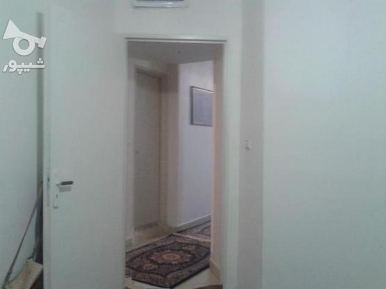 اجاره آپارتمان 75 متر در گلشهر در گروه خرید و فروش املاک در البرز در شیپور-عکس5