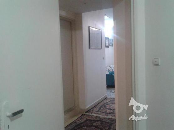 اجاره آپارتمان 75 متر در گلشهر در گروه خرید و فروش املاک در البرز در شیپور-عکس6