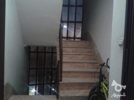 اجاره آپارتمان 75 متر در گلشهر در گروه خرید و فروش املاک در البرز در شیپور-عکس3