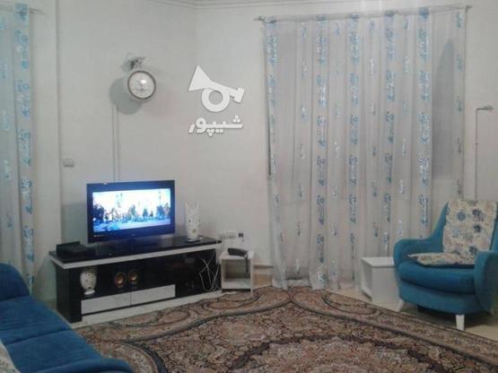 اجاره آپارتمان 75 متر در گلشهر در گروه خرید و فروش املاک در البرز در شیپور-عکس2