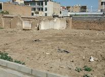 زمین مسکونی 183 متر کوچه روبه روی قرض الحسنه احمدیه در شیپور-عکس کوچک