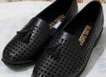 کفش زنانه سایز 38 در شیپور-عکس کوچک