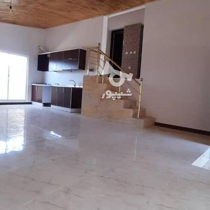 فروش ویلا 175 متر شهرکی در آمل در گروه خرید و فروش املاک در مازندران در شیپور-عکس5