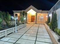 فروش باغ وویلا 600 متر درفرامرزیه در شیپور-عکس کوچک
