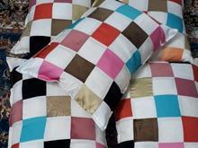فروش تعدادی بالشت نوی نو در شیپور