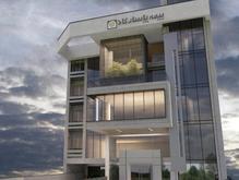 نمایندگی فروش بیمه های عمر در شیپور