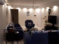 آپارتمان یک خواب مبله شیک تجریش در شیپور