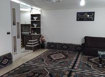 آپارتمان 120متری خیابان 17شهریور   در شیپور-عکس کوچک