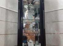 بوفه پایه دار و نو در شیپور-عکس کوچک