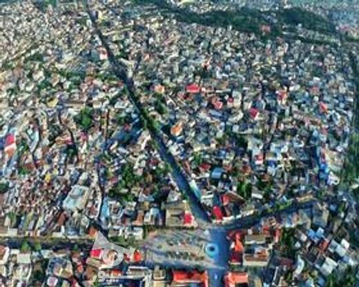 اجاره واحد تجاری 65 متر در شهرک بهشتی / برای آرایشگاه در گروه خرید و فروش املاک در گیلان در شیپور-عکس1