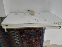 هودبیمکث تمیز در شیپور
