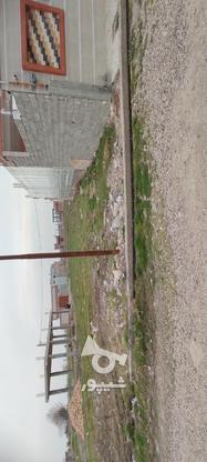 قطعه زمین مسکونی کلاله در گروه خرید و فروش املاک در گلستان در شیپور-عکس1
