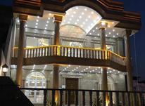 فروش ویلا 270 متر دوبلکس در محمودآباد در شیپور-عکس کوچک