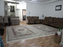 فروش آپارتمان 70 متر شهرک دانش در شیپور