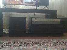 میز تلویزون  در شیپور