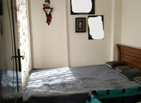 فروش آپارتمان 67 متر در ج لیلاکوه در شیپور-عکس کوچک