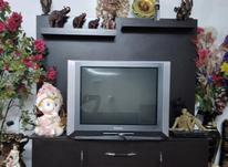 میز تلویزیون ام دی اف در شیپور-عکس کوچک