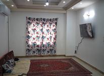 فروش آپارتمان 71 متر در ج چمخاله در شیپور-عکس کوچک