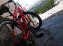 دوچرخه  24  در شیپور-عکس کوچک