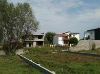 زمین مسکونی 200 متری شهرکی سنددار  در شیپور-عکس کوچک